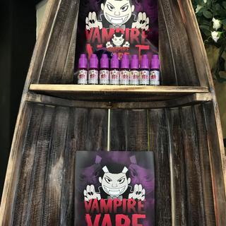 Vampire Vape For Sale Projectinkwem.png