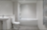 HKI3038_Bathroom.png