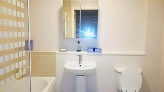 HKI2020-Bathroom.jpg