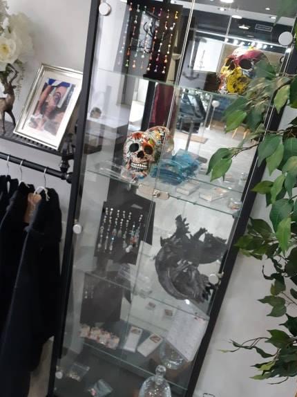 Jewellery merchandise.png