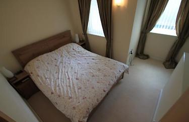 HKI2033-Master bedroom.png