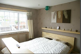 HKI2055_Bedroom1.png