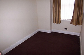 HKI2090_Bedroom1.png