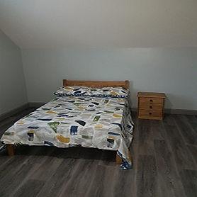HKI2077_Bedroom2.jpg