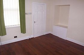 HKI2090_Livingroom.png