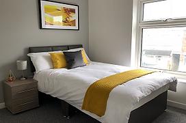 HKI2067_Bedroom2.png