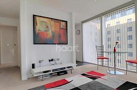 HKI2062_Livingroom1.png