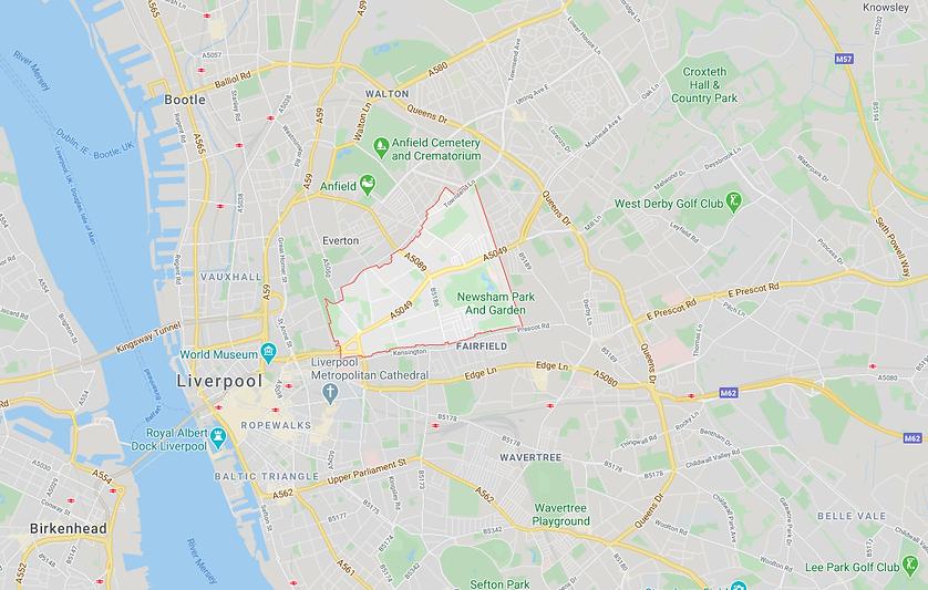 HKI3025_MAP.png