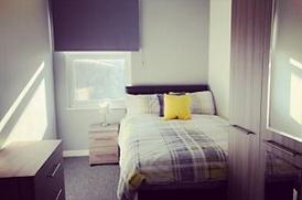 HKI2065_Bedroom2.png