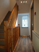 HKI2077_Stairs.hallway.JPG