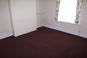 HKI2090_Bedroom2.png