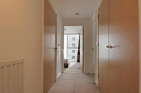 HKI2062_Hallway.png