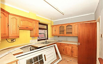 HKI3046_Kitchen.png