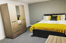 HKI2065_Bedroom1.png