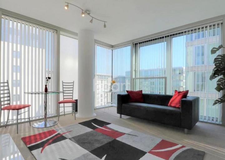 HKI2062_Livingroom.PNG