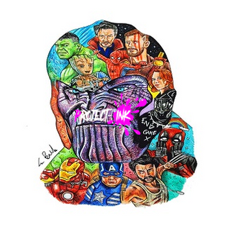 Marvel Thanos.png