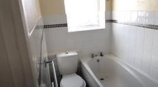 hki3053_Bathroom.png