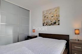 HKI2062_Bedroom..png