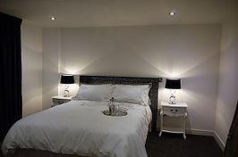 HKI2039_Bedroom_2.jpg
