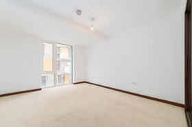 HKI2057_Bedroom.png