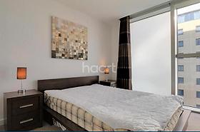 HKI2062_Bedroom.png