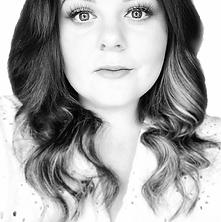 Ashleigh Davies.png