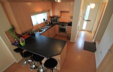HKI2033- Kitchen.png