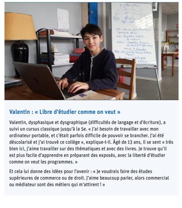 Coll%C3%A8ge_Lyc%C3%A9e_Montessori_Lyon_