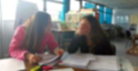 College_Lycee_Montessori_Lyon_Cours_Espa