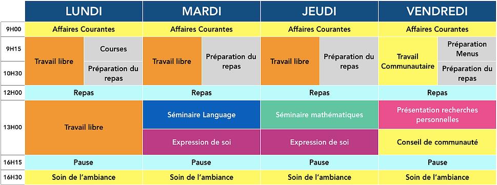 Planning_College_Lycee_Montessori_Lyon.p