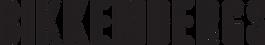 logo BIKKEMBERGS.png