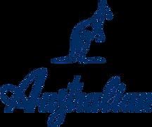 Australian-Logo-600.png