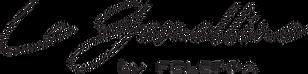 logo_le gemelline_nero.png
