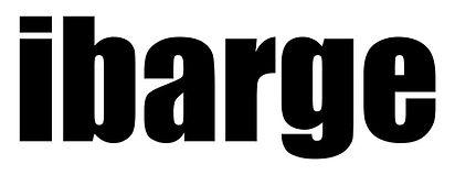 ibarge logo.jpg