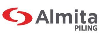almita logo.jpg