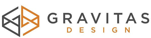 gravitas logo.jpg