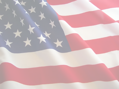 american-flag-2a2.png