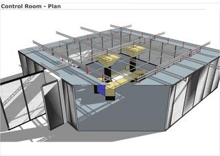 Control Room drawing 4 copy.jpg