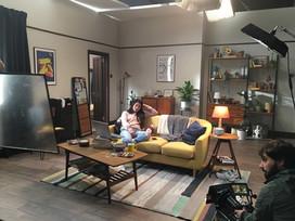 5.Living Room.jpg