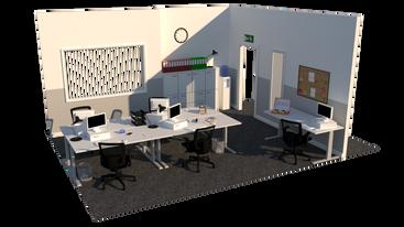 7.ADVERT- OFFICE.effectsResult.png