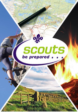 Scout logo for sav copy.JPG