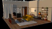 4.ADVERT- LIVING ROOM.effectsResult.png