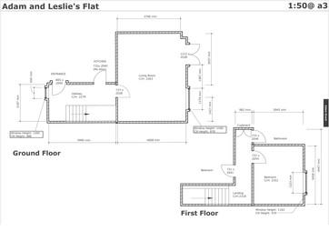 Adam and Leslie's Flat.jpg