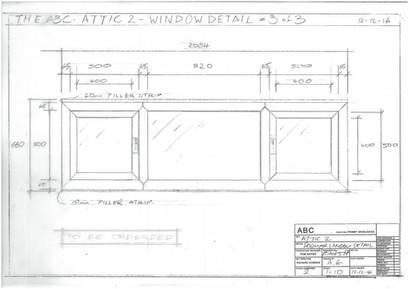 17- Missys Attic dormer window.jpg