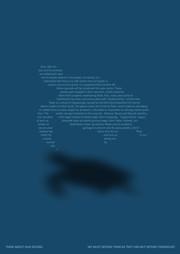 oCEAN POSTER 4.jpg