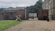 Victorian Brewery