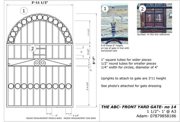 no 14 gate for ironmongerers.jpg
