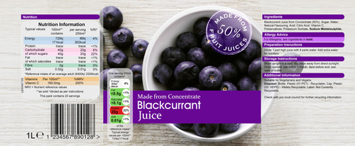 BlackCurrent Juice Label copy.jpg
