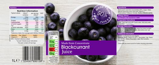BlackCurrent Juice Label copy.jpg