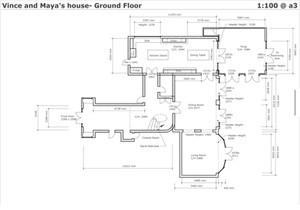 Vince and Maya's Ground Floor.jpg